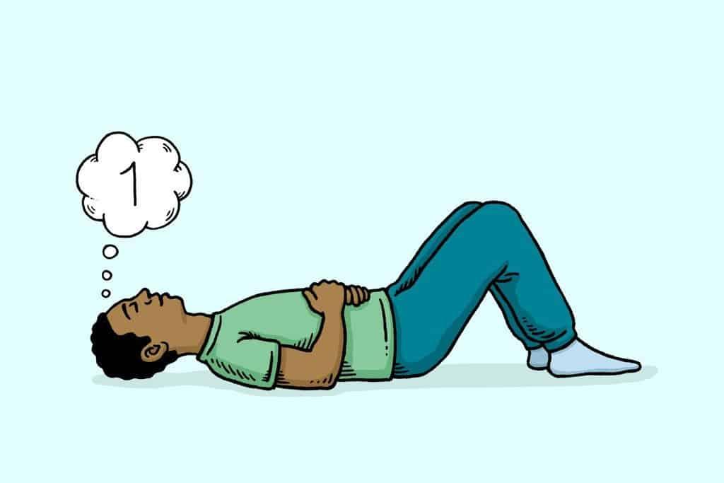 Better Breathing can Reduce Hernia Risk